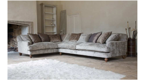 Brook House   Furniture U0026 Interiors Based In Henley On Thames